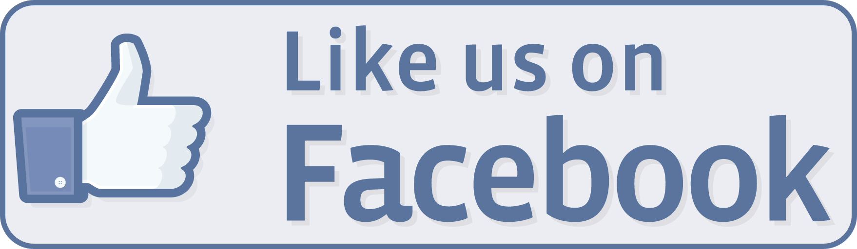 Image result for like us on facebook png